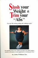 Slash Your Weight   Trim Your  abs  Book PDF