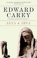 Alva And Irva