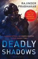 Deadly Shadows [Pdf/ePub] eBook