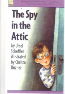 Spy in the Attic