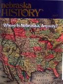 Nebraska History