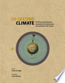30 Second Climate