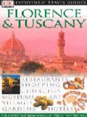 Florence and Tuscany