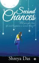 Second Chances Book