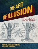 The Art of Illusion [Pdf/ePub] eBook