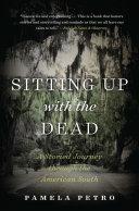 Sitting Up with the Dead Pdf/ePub eBook