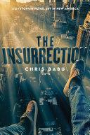 The Insurrection [Pdf/ePub] eBook