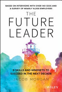 The Future Leader [Pdf/ePub] eBook