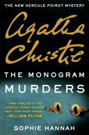 The Monogram Murders [Pdf/ePub] eBook