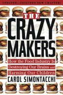 The Crazy Makers