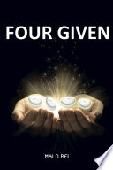 Four Given