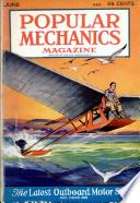 jun. 1930