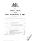 Mar 19, 1924
