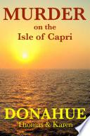 Murder on the Isle of Capri