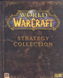 World of Warcraft Strategy Collection 2008 Book PDF