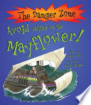Avoid Sailing On The Mayflower!
