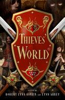 Pdf Thieves' World®