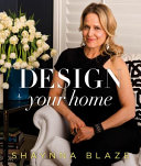 Design Your Home