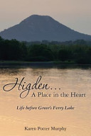 Higden       a Place in the Heart