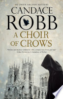 A Choir of Crows
