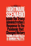 Nightmare Scenario [Pdf/ePub] eBook