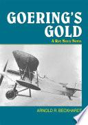 Goering s Gold