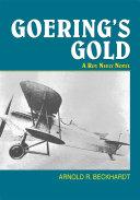 Goering's Gold Pdf/ePub eBook