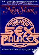 Nov 28, 1977