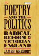 Pdf The Poetry and the Politics Telecharger