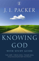Knowing God Book