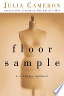Floor Sample Book PDF