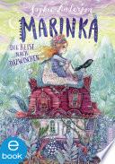 Marinka