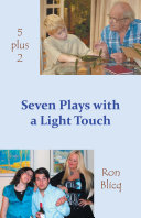 Seven Plays with a Light Touch
