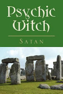 Psychic Witch ebook