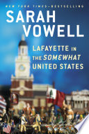 Lafayette In The Somewhat United States PDF