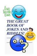 The Great Book of Jokes and Riddles