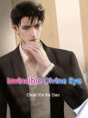 Invincible Divine Eye