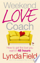 Weekend Love Coach Book PDF