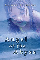 Angel of the Abyss