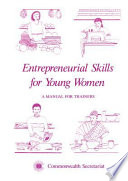 Entrepreneurial Skills for Young Women