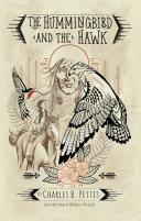 The Hummingbird and the Hawk