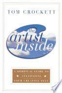 The Artist Inside