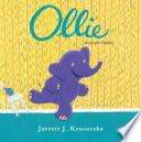 Ollie the Purple Elephant Book PDF