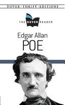 Pdf Edgar Allan Poe The Dover Reader