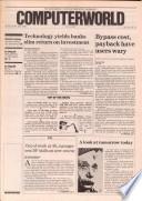 1985年5月6日
