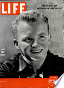 Jul 30, 1951