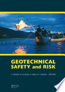 Geotechnical Risk and Safety Book