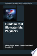 Fundamental Biomaterials: Polymers