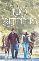 Two Pretenders