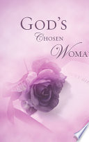God s Chosen Woman